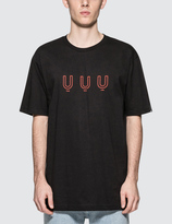 Undefeated U Lose T-Shirt