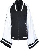 RIHANNA X PUMA Jackets