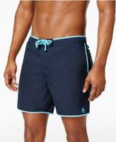 Original Penguin Men's The EarlTM Volley Swim Short
