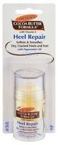 Palmers Cocoa Butter Heal Repair Cream - 0.9 oz