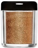 Barry M Glitter Rush Body Glitter Desert Bronze