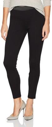 Kensie Women's Stretch Legging