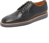 Vince Dylan Leather Derbies