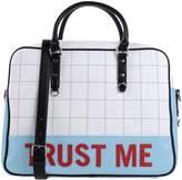 DAVIDELFIN Handbags - Item 45302517