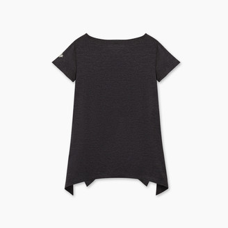 Roots Girls Lola Active Swing T-shirt