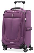 "Travelpro Walkabout 4 Expandable 21"" Spinner Suitcase"