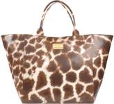 Just Cavalli Handbags - Item 45281317