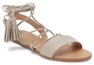 G.H. Bass & Co. Savanah Gladiator Sandal