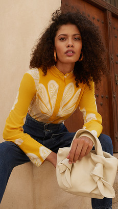 La DoubleJ Portofino Shirt