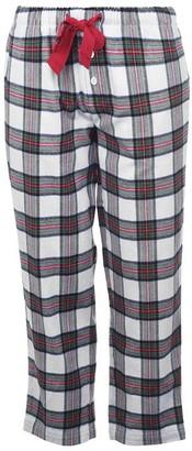 Jack Wills Mileston Lounge Pants