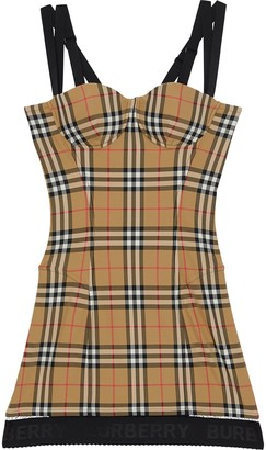 burberry cocktail dresses  save up to 50 off  shopstyle uk