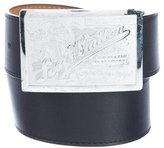 Louis Vuitton Traveling Requisites Belt