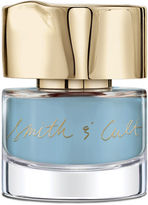 SMITH & CULT Cut the Mullet Nail Lacquer