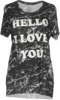 Zoe Karssen T-shirts - Item 12067691
