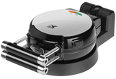 Kalorik Belgian Waffle Maker with Detachable Plates
