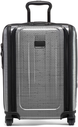 Tumi Continental Expandable Wheeled Carry-On Luggage