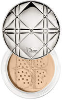 Christian Dior Diorskin Nude Air Loose Powder