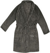 Calvin Klein Cationic Dye Robe