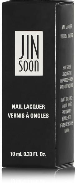 JINsoon Nail Polish - Coquette