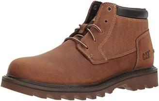 Caterpillar Men's Doubleday Fashion Boot