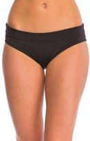 Nike Women's Core Solid Hipster Bikini Bottom 8135852