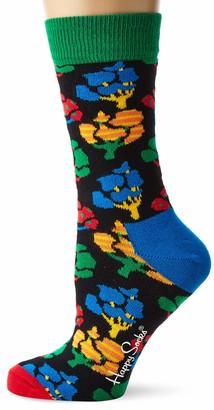 Happy Socks Women's Tree Sock