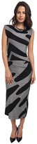 Vivienne Westwood S/S Taxa Jersey Dress