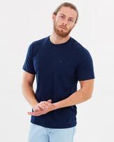 O'Neill LM Jacks Base T-Shirt