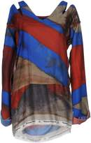 Vivienne Westwood Blouses - Item 38665123