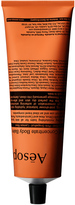 Aesop Rind Concentrate Body Balm Tube