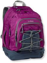 L.L. Bean Turbo Transit Pack