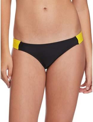 Body Glove Bombshell Surf Rider Low-Rise Bikini Bottom