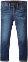Joe's Jeans Sophia Jeggings (Toddler/Kid) - Blue - 2