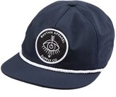 rhythm Men's Minds Eye Hat 8147821