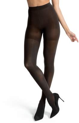 Spanx Luxe Denier Tights