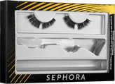 Dramatic Performance Longwear Lash Kit