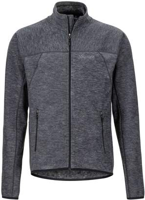 Marmot Men's Pisgah Fleece Jacket