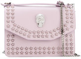 Philipp Plein Anniversary crossbody bag