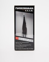 Tweezerman Ingrown Hair Splintertweeze