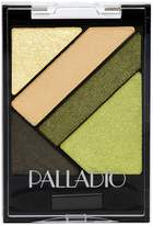 Palladio Haute Couture Silk Fx Eyeshadow