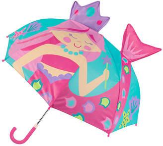 Stephen Joseph Pop Up Umbrella