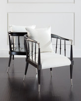 Caracole Acker Accent Chair