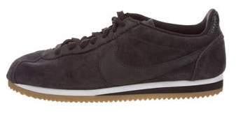 Nike Shoes Cortez Shoes Nike Shopstyle Suede Suede yvmN8Pn0wO