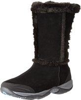 Easy Spirit Women's Elk Winter Boot