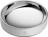 Christofle Silver Christofle - Silver Time High Bowl