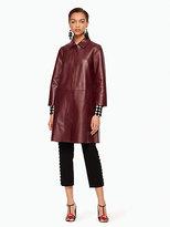 Kate Spade Braden coat