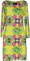 Philipp Plein Short dresses - Item 34699539