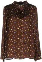 Diana Gallesi Shirts - Item 38655237