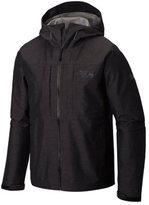 Mountain Hardwear Men's SOMA Plasmic Jacket