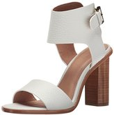 Joie Women's Opal Heeled Sandal
